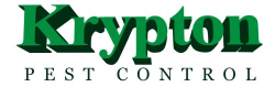 Krypton Pest Control Services in Miami